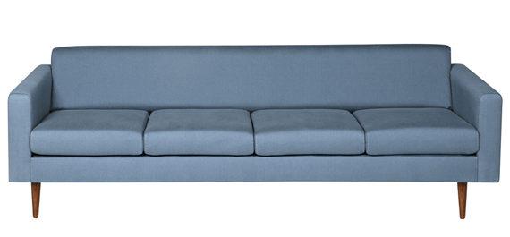 sofa Zin da TokStok