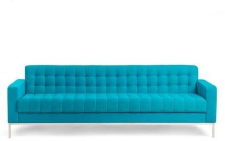 sofa-ibirapuera-oppa-celebrando-o-azul-na-conexao-decor