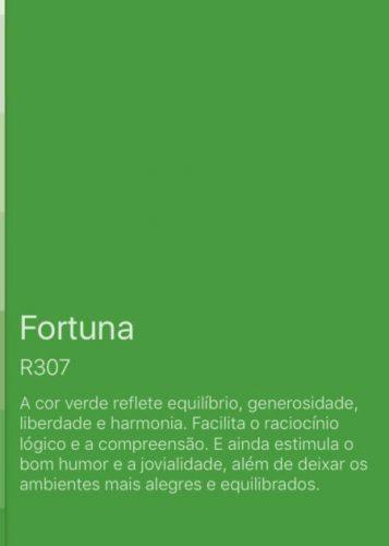 verde-fortuna-suvinil