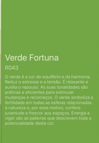 verde-fortuna-suvinil-jpg2