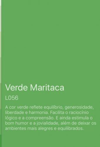verde-maritaca-suvinil