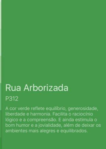 verde-rua-arborizada-suvinil