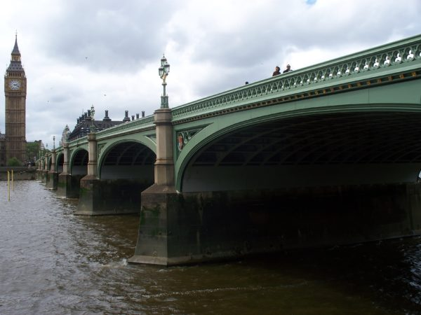 westminster_bridge_3-verde-conexao-decor