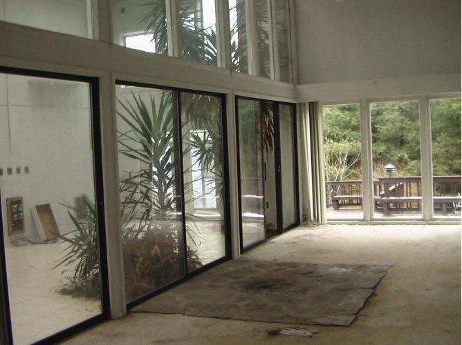 home staging conexao decor