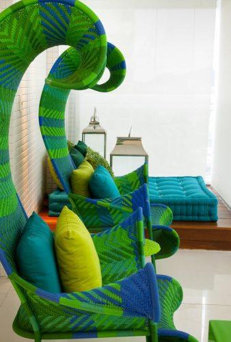 apartamento_brunete_fraccaroli_guaruja_10