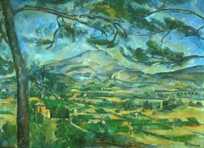 cezanne-monte-stvictoire-verde-conexao-decor