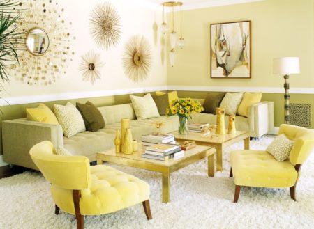 contemporary-living-room-elledecor-conexao-decor-amarelo
