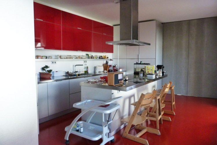 cozinha-casa-de-carnide-conexao-decor