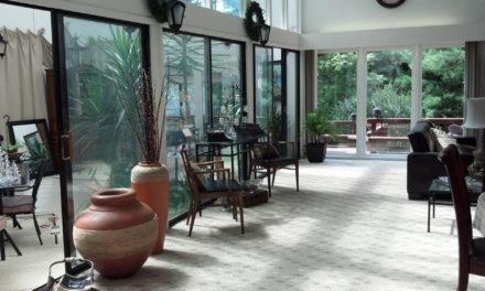 Home Staging – a arte de decorar para vender