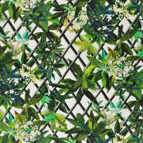 designer-guild-papel-parede-verde-conexao-decor