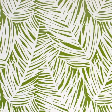 folhagem-samoa-pistacho-tecido-entreposto