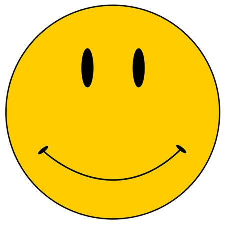 follow-the-colours-amarelo-yellow-cores-curiosidades-smiley