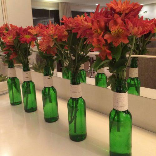 garrafas-verdes-conexao-decor
