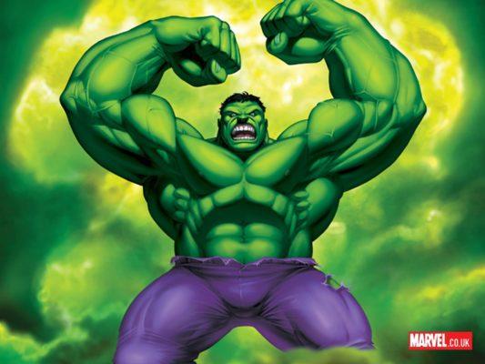 hulk-verde-conexao-decor