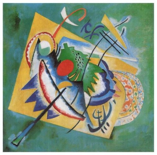 kandinsky-green-conexao-decor