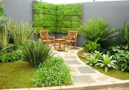modelo-de-jardim