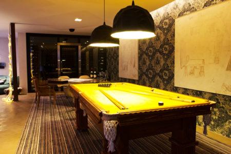 mostra-black-loft-gourmet-amarelo-andre-piva-conexao-decor
