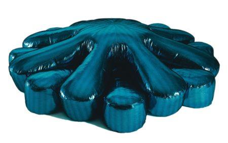 pufe-aster-papposus-dos-irmaos-campana-azul-conexao-decor
