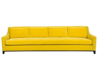 sofa itajobi da Emporio Beraldin