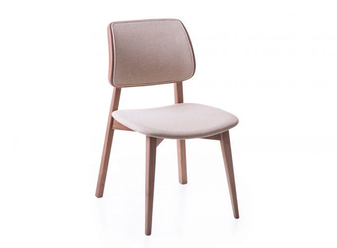 Cadeira Abraço - do Estúdio Lattoog
