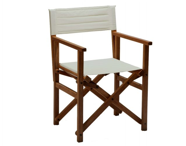 Cadeira Direto, Studio Butzke