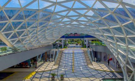 Casa Shopping oferece orientação gratuita lado a lado com arquitetos e decoradores.
