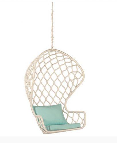 Cadeira Painho, de Marcelo Rosembaum para a Tidelli