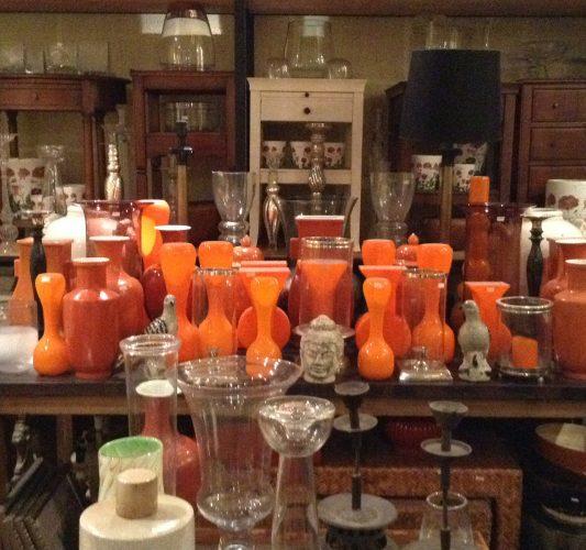 vidros laranja cassino atlantico