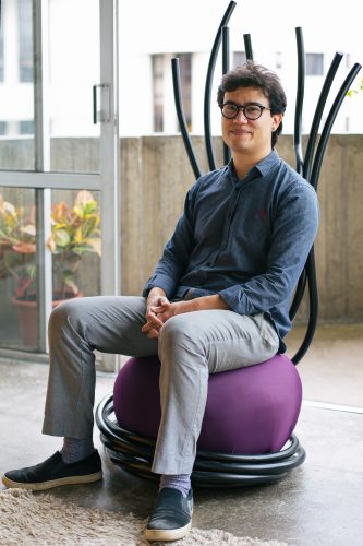 Rodrigo Ohtake - cadeira vitis-boobam