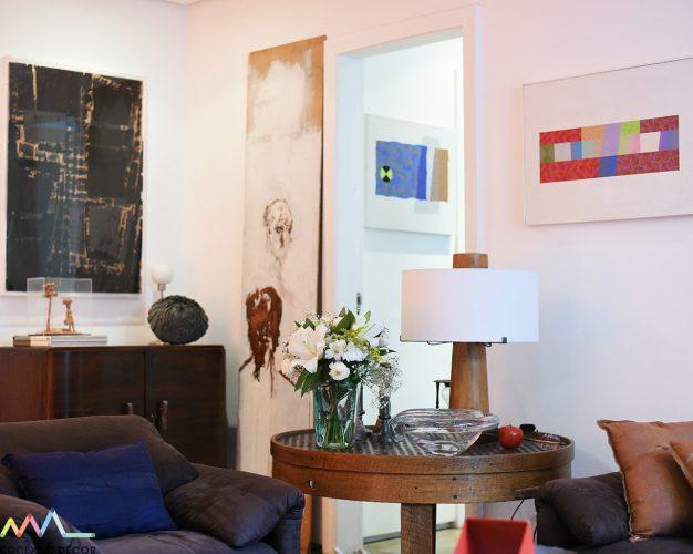 Casa de Rudy Meirelles foto: ari kaye conexao decor