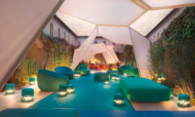 Nossa Wish List da Design Week de Milão