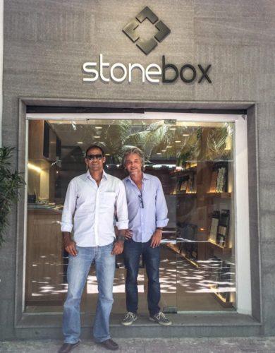 tuneca-lulu-stonebox-conexao-decor