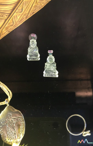 joias criadas por Yara Figueiredo