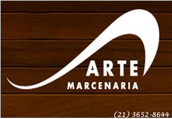 Arte Marcenaria