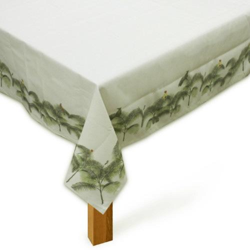 CATRAN-Toalha-de-mesa-quadrada-sarja-coqueiro