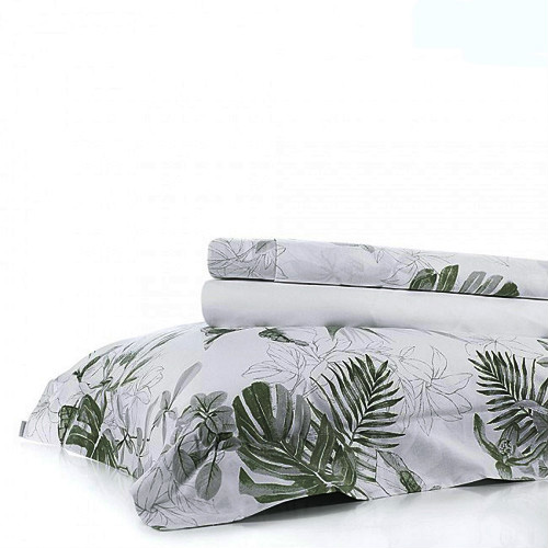CATRAN-jogo-de-cama-casal-Amazônia-