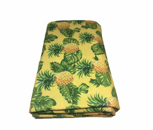Toalha Costela de Adão - Beira Mar Home (2)