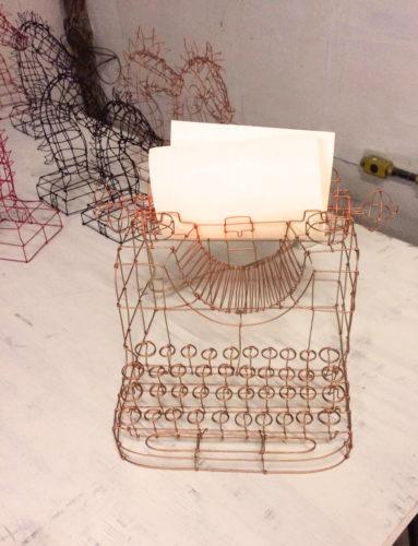 maquina-escrever-roberto-romero-conexao-decor