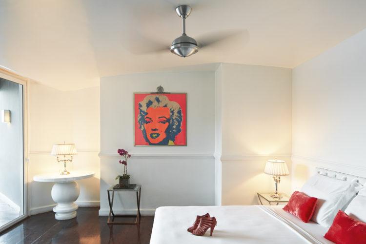 White-1-la-suite-conexao-decor