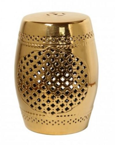 Gold, na Maria Pia Casa
