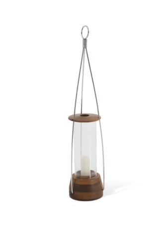 Lanterna Finisterra, da Saccaro
