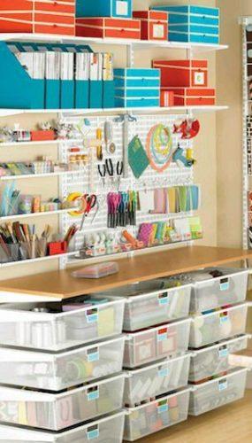 caixas-organizadoras-atelier-conexao-decor