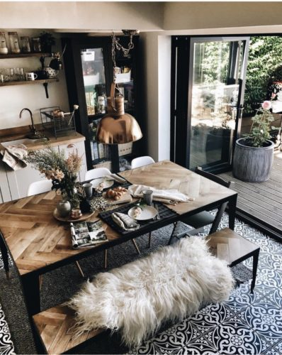 cozinha da @higge_for_home