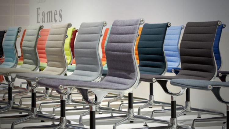 Cadeirada , e-commerce especializada em cadeiras. Linha residencial e comercial.