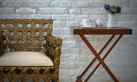 Encontre sua cadeira na Cadeirada.com.br! Um super achado!