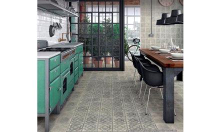 Cozinhas de verdade – Parte 2
