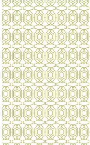 teto Papel de parede adesivo, que pode ser encontrado na Oppa Design