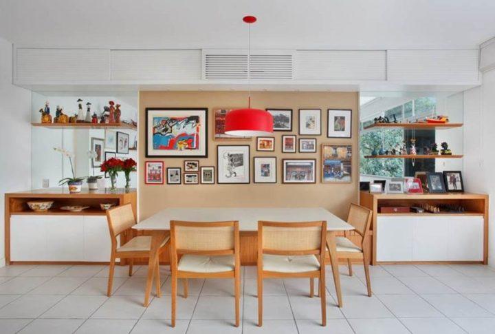 Projeto A3 interiores