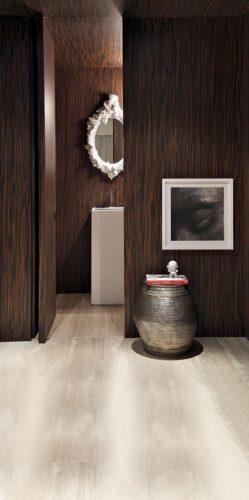 lavabo com projeto de guilherme torres