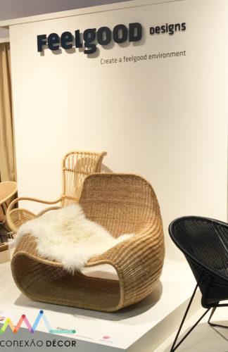 feelgood design na Maison&Objet